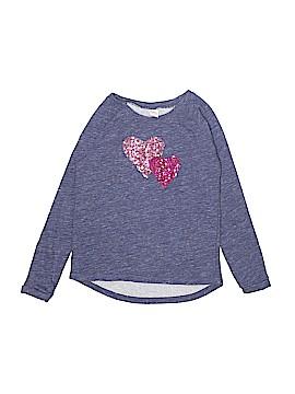 Gymboree Sweatshirt Size 10 - 12