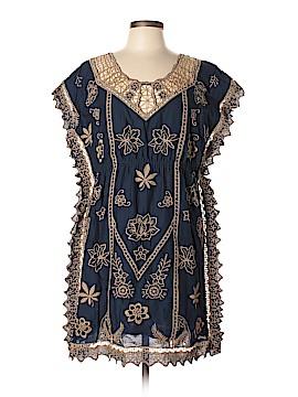 Candela Casual Dress Size L