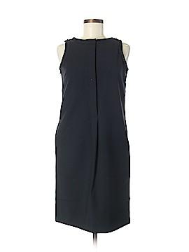 Brooks Brothers Casual Dress Size 6 (Petite)