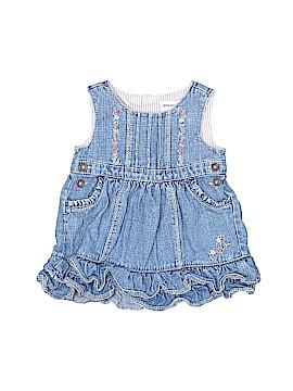 OshKosh B'gosh Dress Size 3 mo