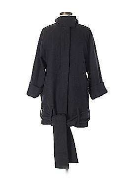 Tsesay Wool Coat Size 6