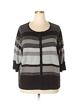 Avenue Cardigan Size 22 /24Plus (Plus)