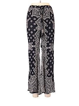 BILA Casual Pants Size XL