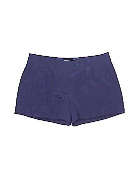 BCBGeneration Dressy Shorts Size 8