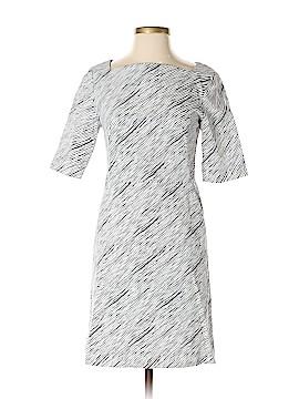Kate Spade Saturday Casual Dress Size 2