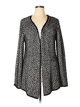 Jaclyn Smith Cardigan Size XL