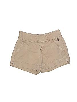 Teenie Weenie Khaki Shorts Size XS