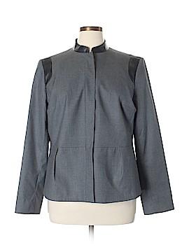 Jones New York Jacket Size 16