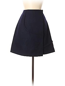 Uniqlo Wool Skirt Size 6