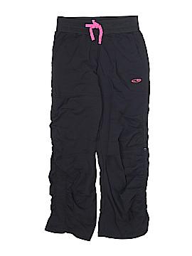 Champion Track Pants Size 6X