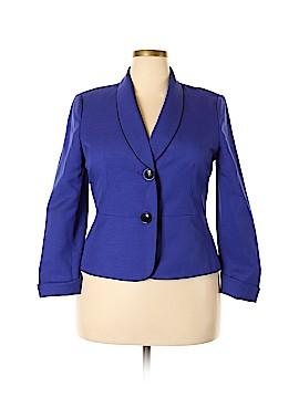 Le Suit Separates Blazer Size 14