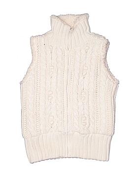 Maggie & Zoe Vest Size 7 - 8