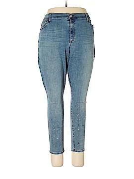 Gap Jeans Size 35