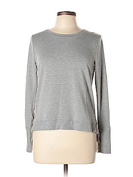Kyodan Sweatshirt Size M