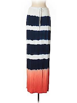 U-Knit Casual Skirt Size L