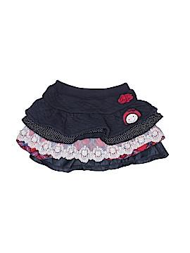 Allo & Lugh Skirt Size 110 (CM)