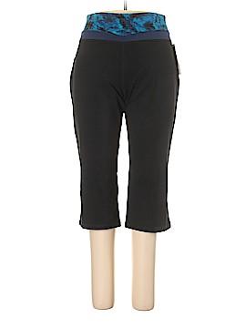 Livi Active Active Pants Size 20 - 22 (Plus)