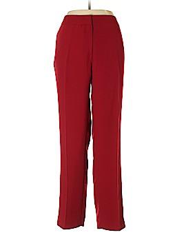 Jessica London Dress Pants Size 16