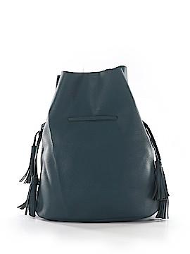Street Level Bucket Bag One Size