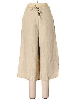 Mandarin Blue Casual Pants Size 12