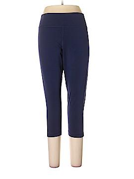 Soma Active Pants Size XXL