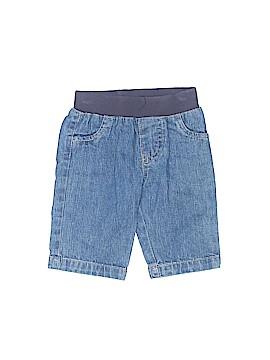 Circo Jeans Size 3 mo