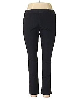 Uniqlo Jeans Size 2X (Plus)