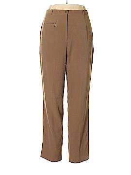 Coldwater Creek Dress Pants Size 18 (Plus)
