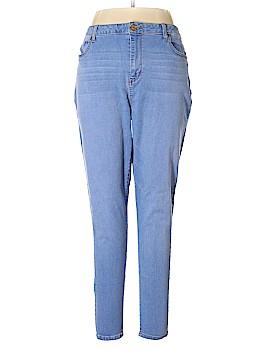 SO Jeans Size 20 (Plus)