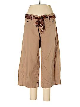Santiki Khakis Size XL