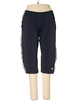 Adidas Active Pants Size 18 (Plus)