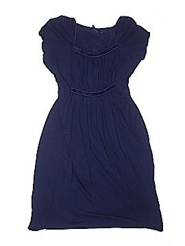 Mini Boden Dress Size 13-14