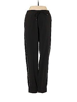 Fabletics Casual Pants Size XS