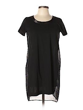 Sacai Luck Casual Dress Size S