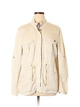 Max Jeans Wool Blazer Size XL