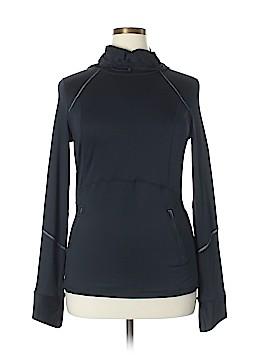 Zella Pullover Hoodie Size XL