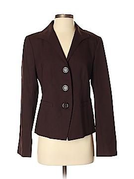 Lafayette 148 New York Blazer Size 4