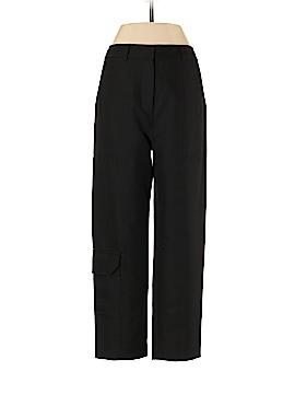T by Alexander Wang Wool Pants Size 4