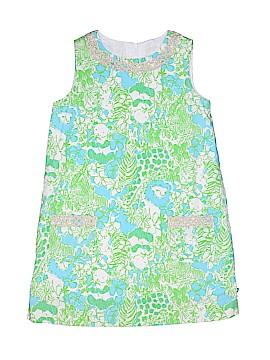 Lilly Pulitzer Dress Size 6