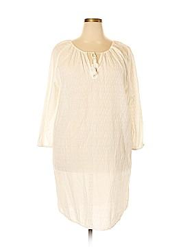 Nili Lotan Casual Dress Size XL