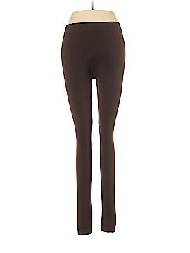 Sofra Leggings One Size