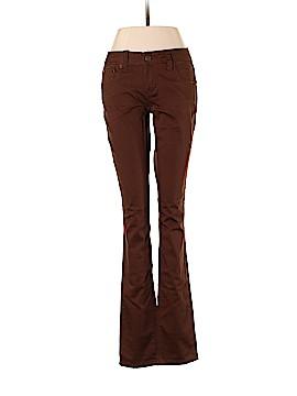 Soundgirl Jeans 28 Waist