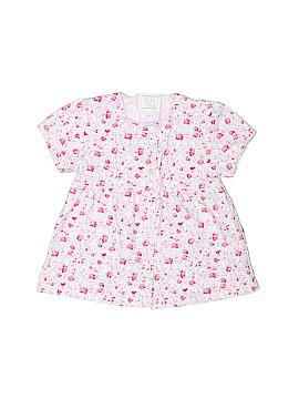 Emile et Rose Dress Size 90 (CM)