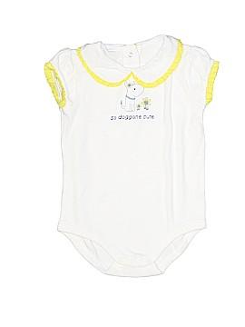 Gymboree Short Sleeve Outfit Size 18-24 mo