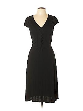 Ann Taylor LOFT Casual Dress Size 10