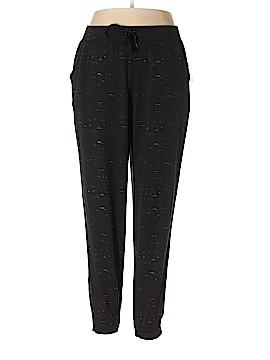 Ideology Sweatpants Size 1X (Plus)