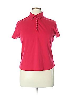 Genuine Sonoma Jean Company Short Sleeve Polo Size XL