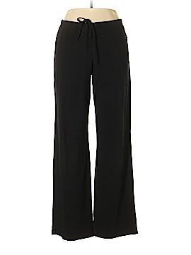 Gap Body Casual Pants Size M