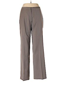 Calvin Klein Wool Pants Size 2
