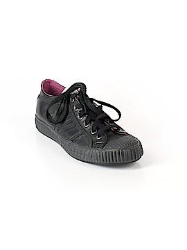 Diesel Sneakers Size 8